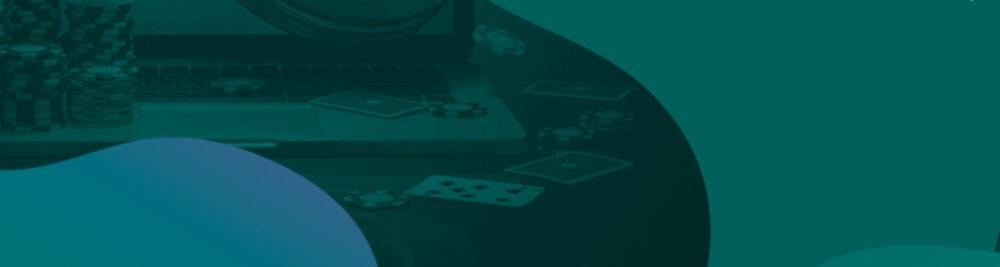 fastbet casinokokemuksia