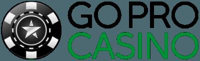gopro-casino-logo