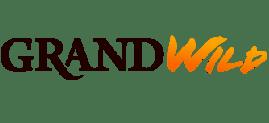 casinokokemus grandwild logo