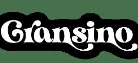 gransino png logo