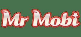 mr mobi kasino kokemukset