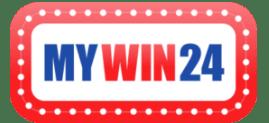casinokokemus mywin24 logo