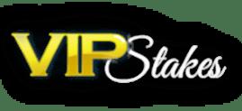 vips stakes casino logo