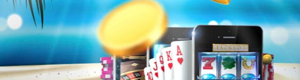 vip stakes kasinoarvostelu