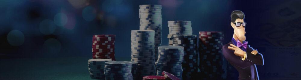 west casino casinokokemus