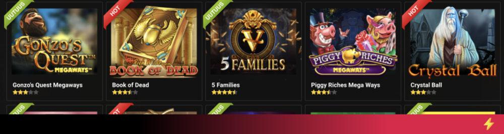 winfest casinokokemus