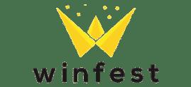 Winfest kasinoarvostelu