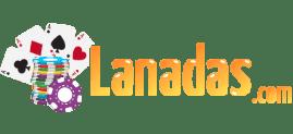 Lanadas png logo
