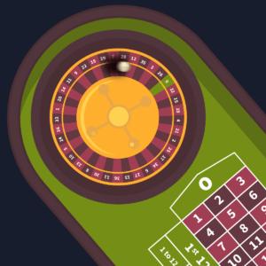 roulette casino kokemus