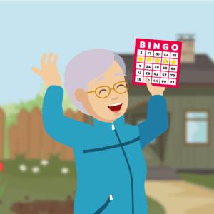 bingo casino kokemus