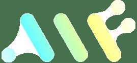 alfcasino-casinokokemus-logo