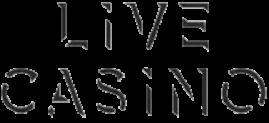 live casino png logo