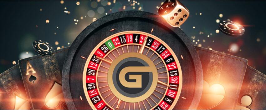 goldenline casino hero