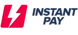 instant pay png logo