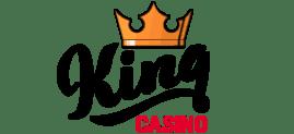 kingcasino