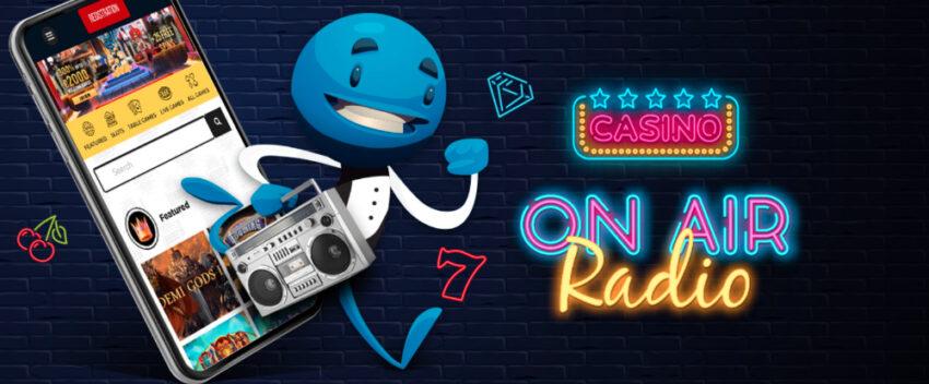 radiocaz casino