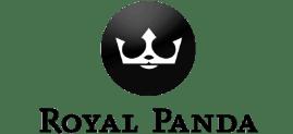 royal panda png logo