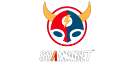 scandibet casino png logo