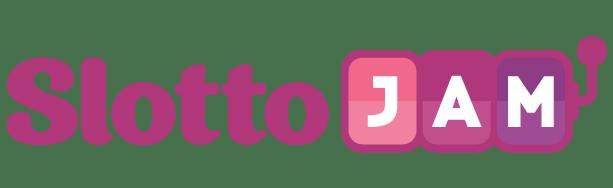 Slotto Jam
