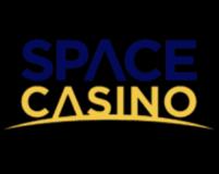 Space Casino