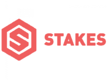 Stakes casino online