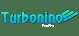 turbonino png logo