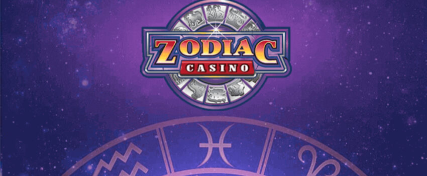 zodiac casino feature