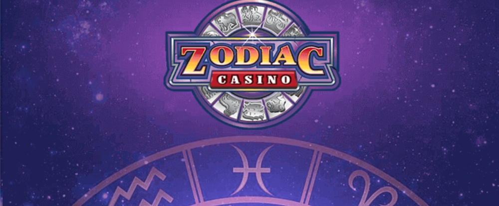 zodiac casino feature