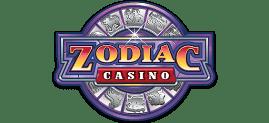 zodiac casino png logo