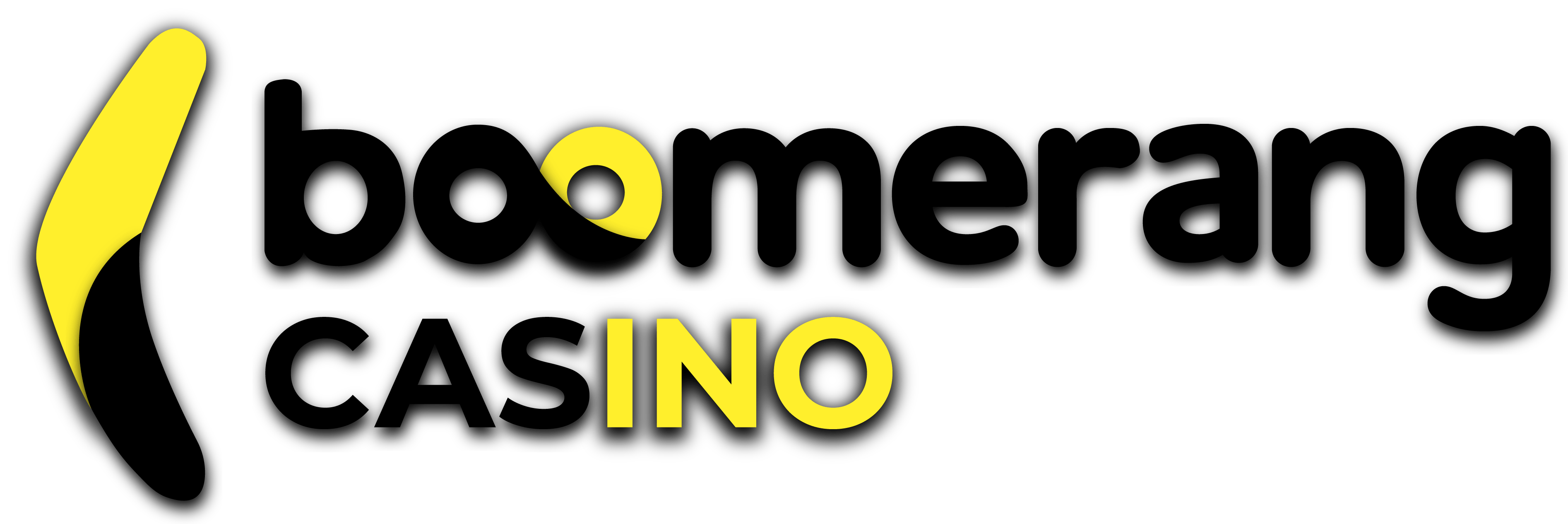 Boomerang Casino Online