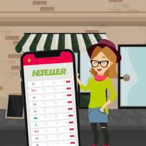 Miten-Neteller-kasinoille-kirjaudutaan-ja-talletetaan-step-1