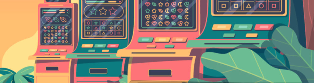 slothino hero casino