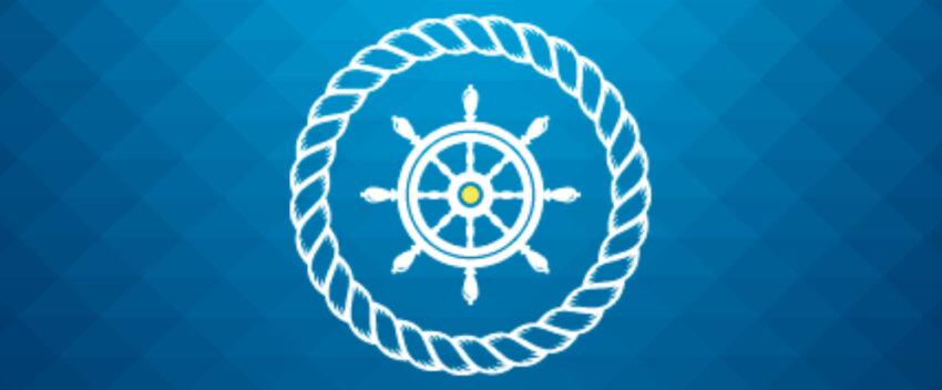 atlantic spins casino feature