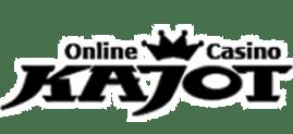 kajot casino png logo