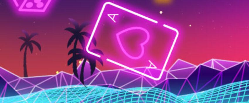 ocean breeze casino arvostelu ja bonukset