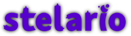 casinokokemus stelario logo
