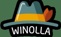 Winolla logo