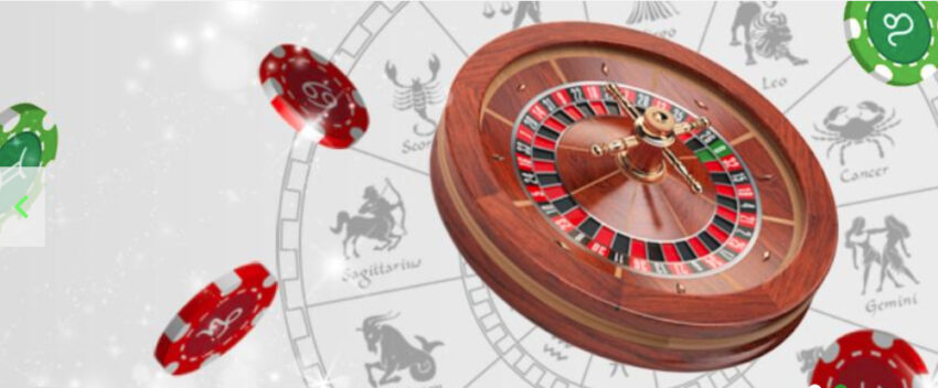 zodiac bet casino feature