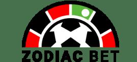 zodiac bet png logo