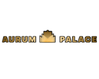 Aurumpalace casino online