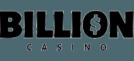 billioncasino-casinokokemus-logo