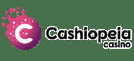 cashiopeia_ck_logo