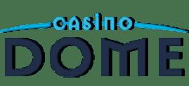 casinokokemus dome logo png