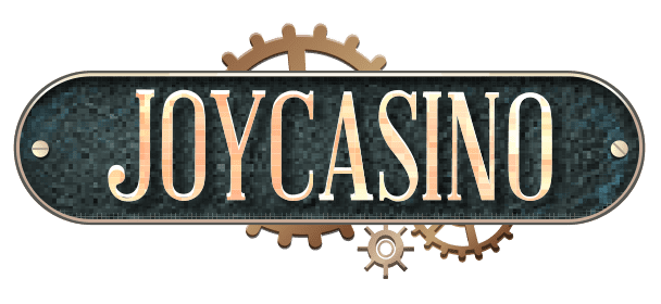 ck_Joy_Casino