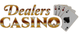 dealerscasino-ck-logo