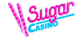 sugar casino logo png