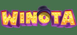 winota-casino-logo-png ck