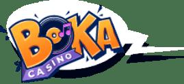 boka casino logo png