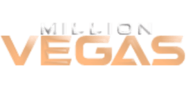 million vegas png logo ck