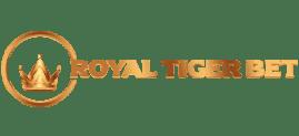 royal tiger bet png logo